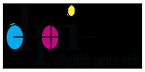 Springfield Sign Company dpi logo